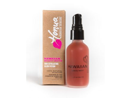 Havajská beauty voda 60ml